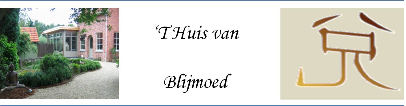 Banner_home_bBlijmoed